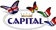 logo_capital_wp_od_sh